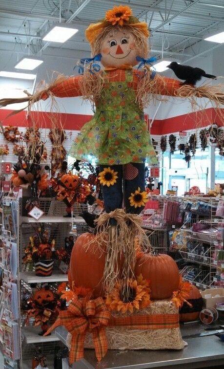Pin by Ayşe Türker on saksı boyama ve abajur Pinterest - michaels halloween decorations