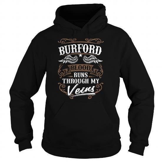 BURFORD - #retirement gift #gift exchange. BURFORD, hoodie dress,mens hoodie. BUY IT =>...