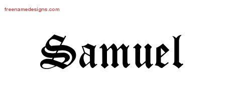 Samuel Tattoo Google Search Festa Pequeno Principe Alfabeto Pequeno Principe