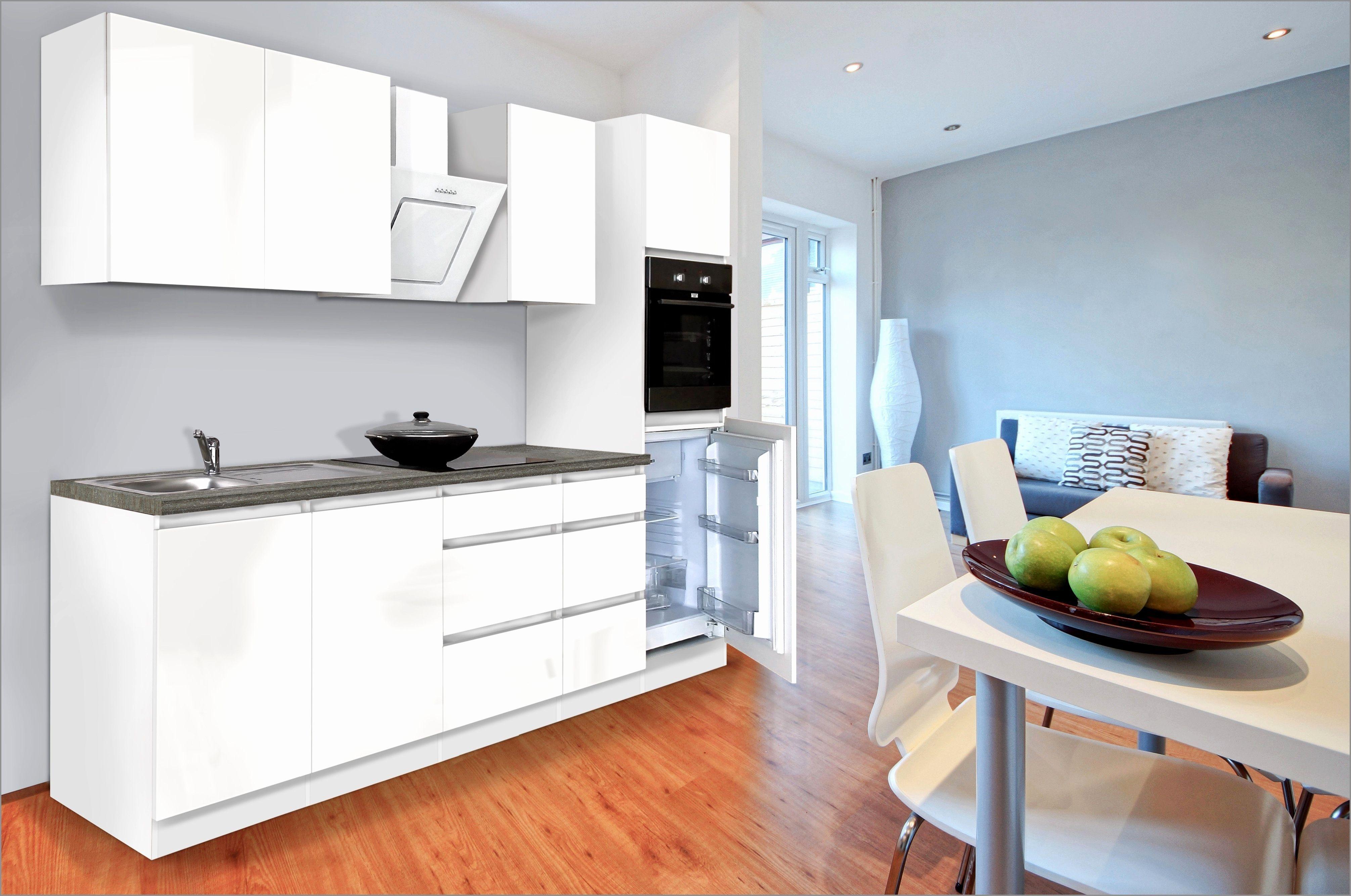 Arbeitsplatte Küche Ikea Maße | Unterschrank küche ...
