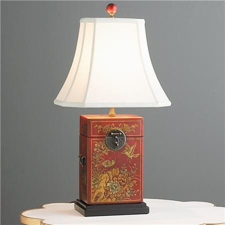 Shades Of Light Smart Search Asian Lamps Lamp Table Lamp