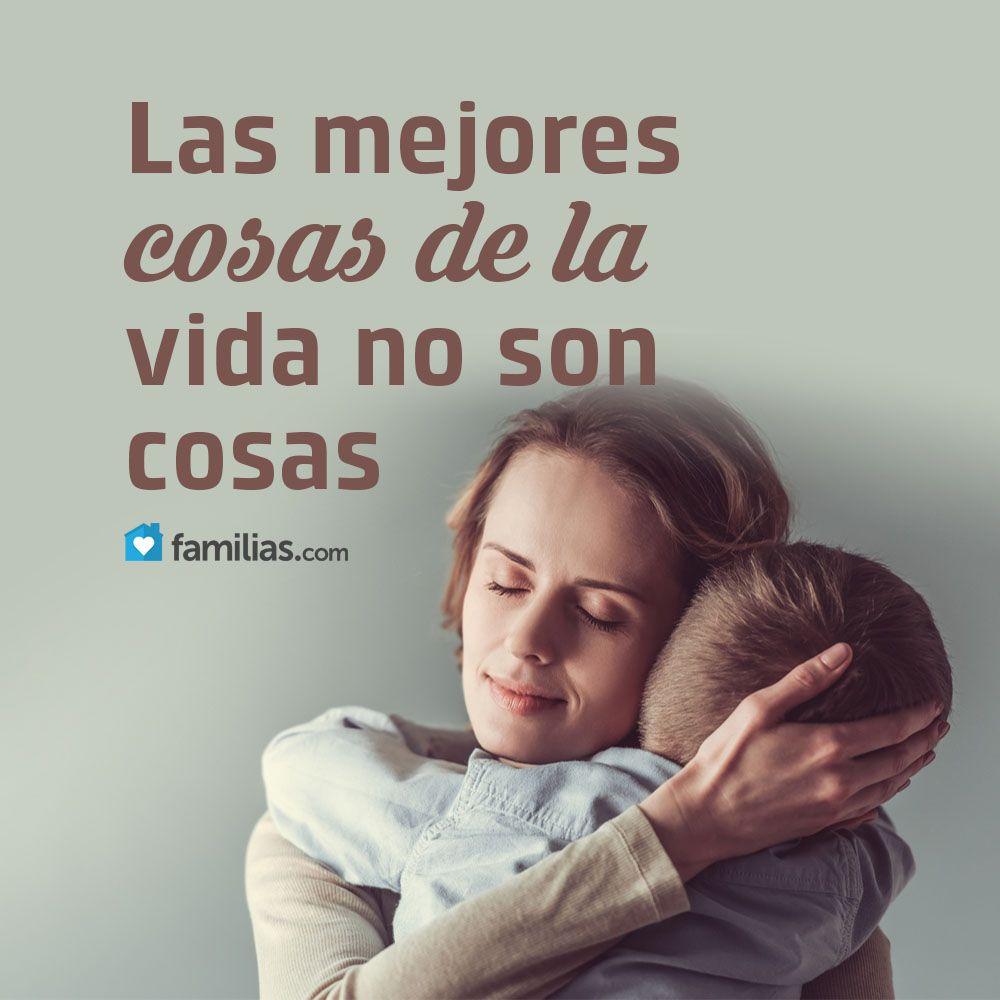 Fresco Frases Cortas De Amor A Los Hijos Mejor Casa Sobre Frases De Amor En Imágenes Hd