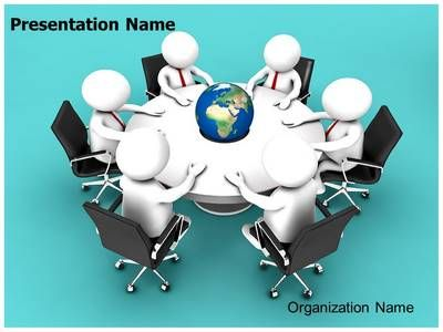 Thetemplatewizard presents professionally designed global business thetemplatewizard presents professionally designed global business meeting 3d animated ppt template these royalty free global business meeting toneelgroepblik Image collections