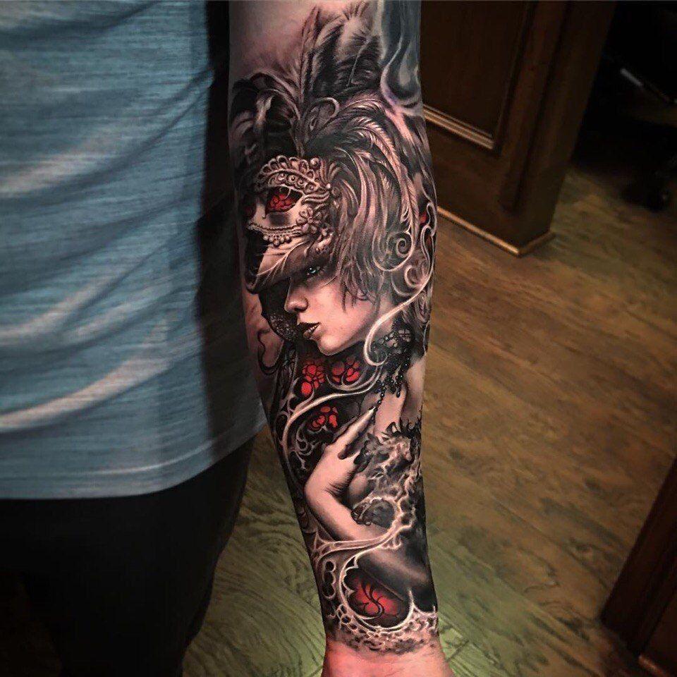 Новости tattoooooo pinterest tattoo tatting and tatoo