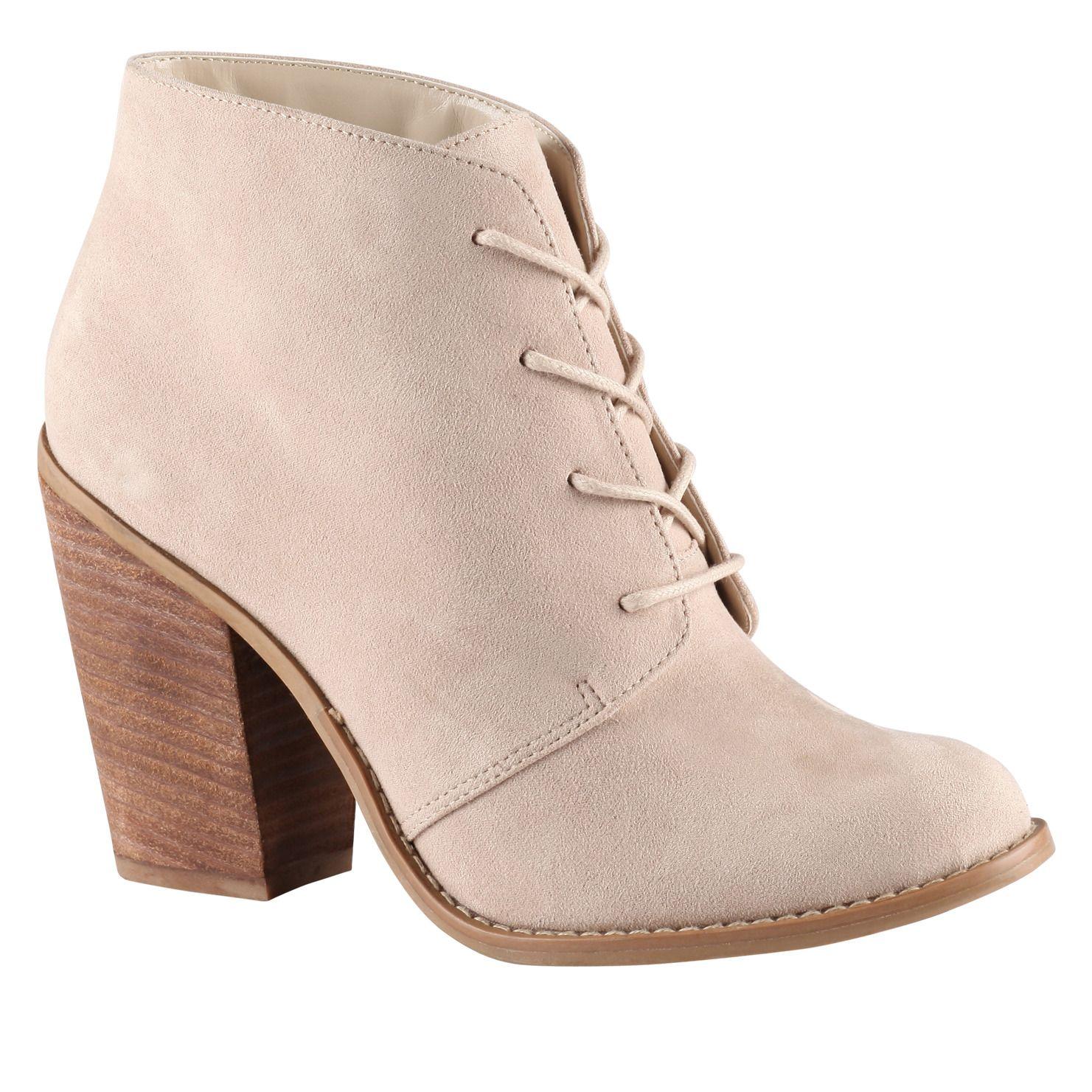 chaussures élégantes sélectionner pour le dédouanement magasin discount Magasinez BOROVSKY, bottes bottillons pour femmes chez CALL ...