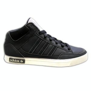 adidas VC1000 Men's   sneakers i want   Shoes, Sneakers, Adidas