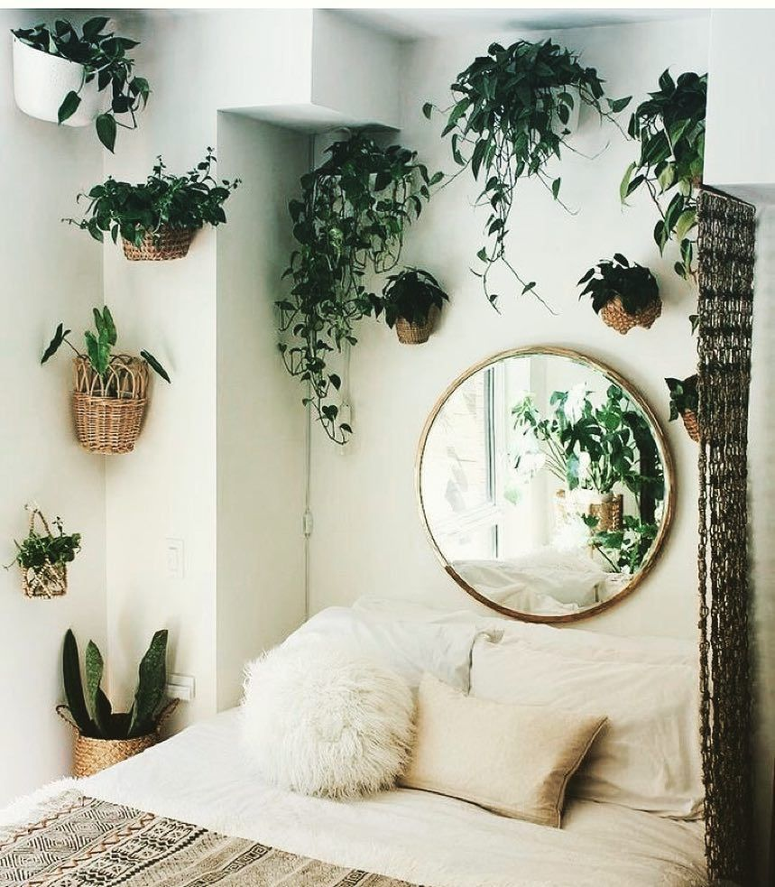 How To Improve Home Decoration With Low Budget
