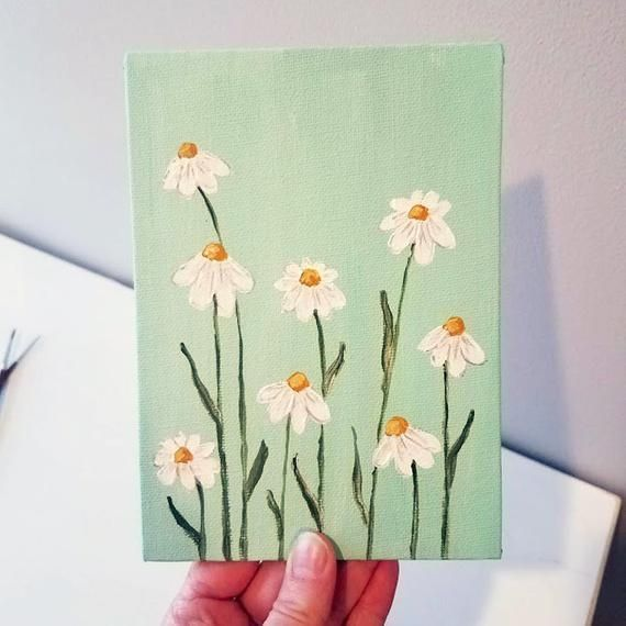 #Blumenwandkunst #böhmische #florale #Wand #Wandge