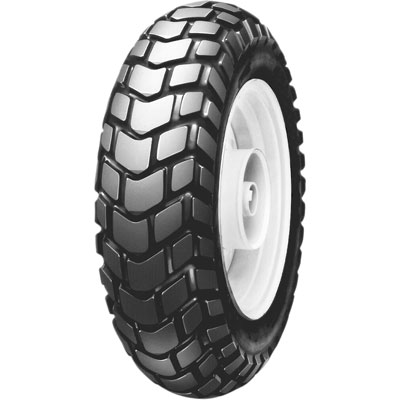 Pirelli Sl60 Front Rear Scooter Tire Pirelli Motorcycle Tires Tire