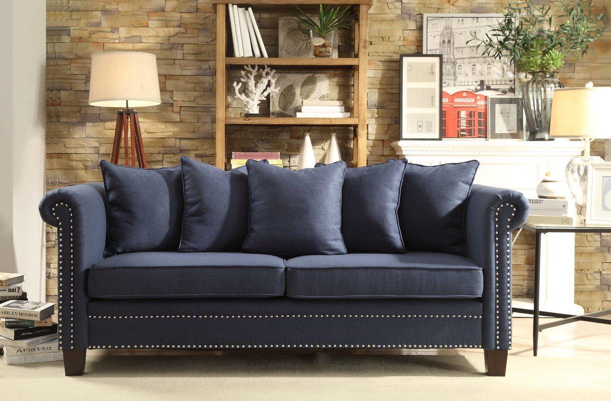 Leffler Sofa Sofa Home Decor Furniture