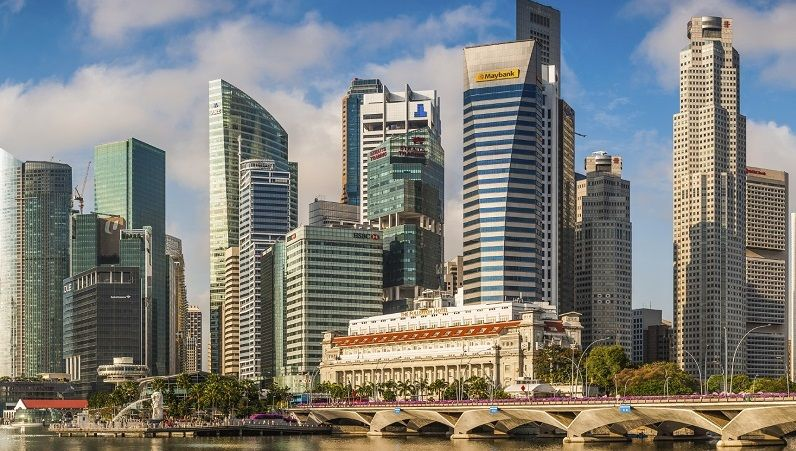 Learn how to start a business in Singapore. Your guide to register a company or setup a branch office in Singapore. Apply for bank account, EntrePass visas and grants for start-ups.