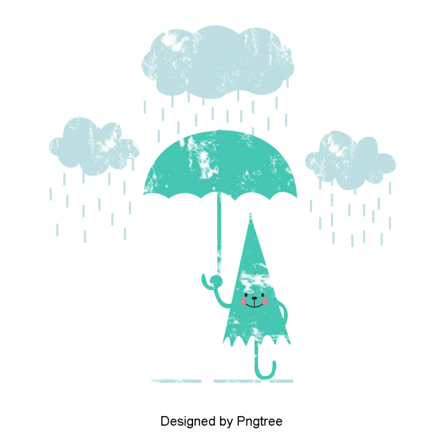Beautiful Cool Cartoon Clouds Rain Weather Beautiful Cool Cartoon Png Transparent Clipart Image And Psd File For Free Download Cartoon Clouds Cool Cartoons Clouds