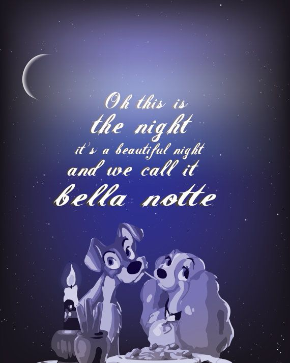 Pin By Marshallartsstudiollc On Great Quotes Disney Lyrics Lady And The Tramp Disney Songs