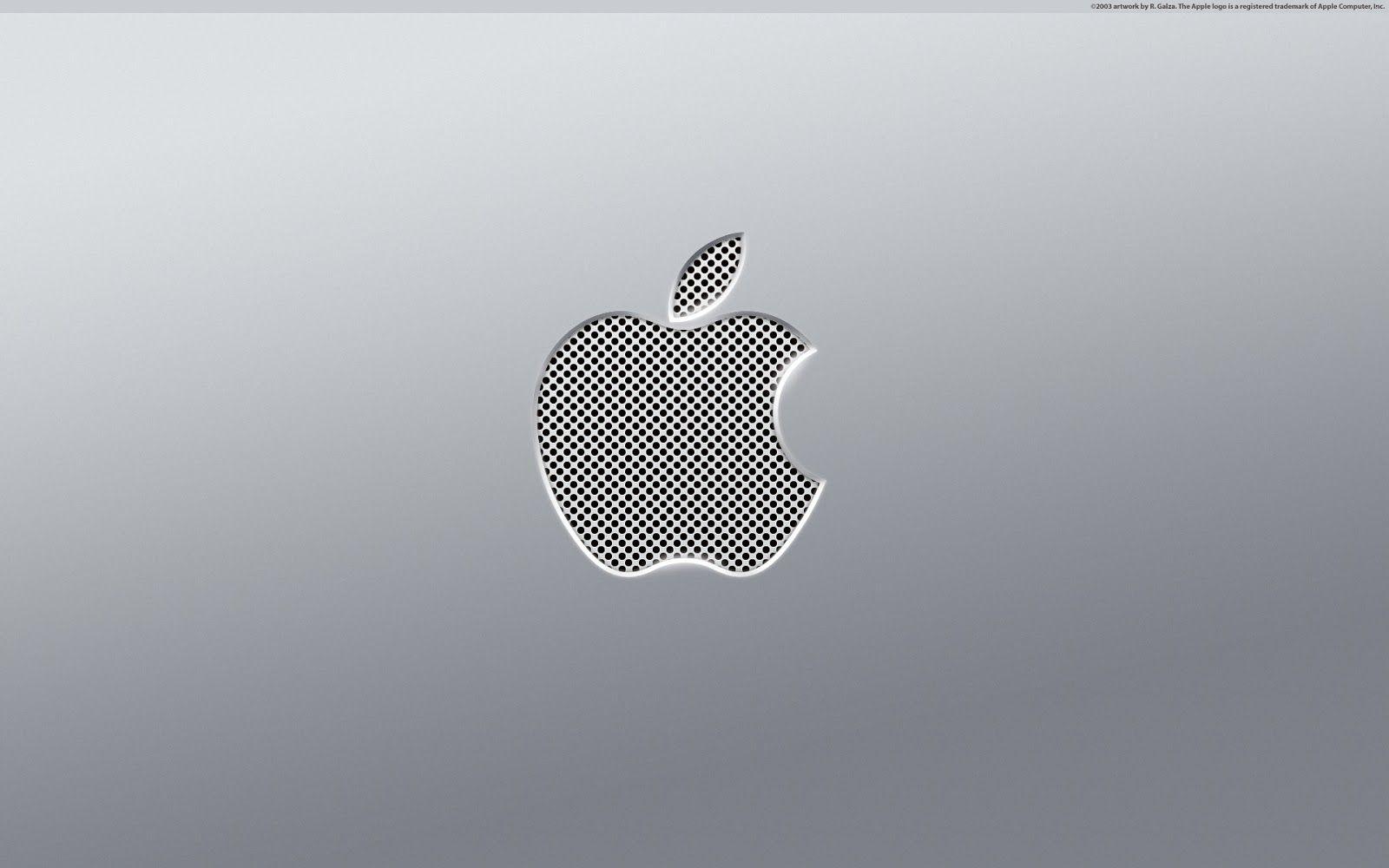 HD Wallpapers Apple Wallpaper Desktop