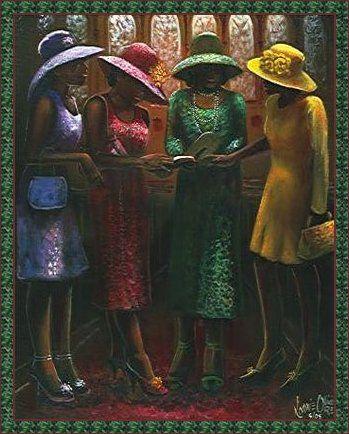 American Ecard Free African American Ecards African