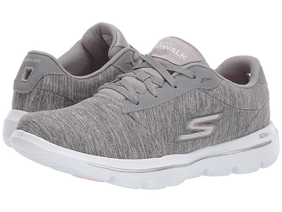 skechers shoes online discount
