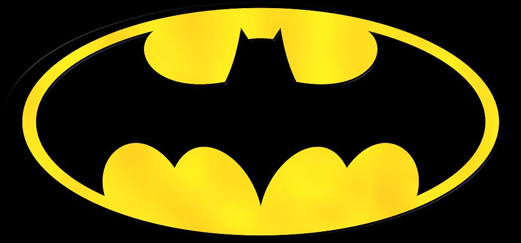 super hero symbols - Google Search | Birthday ideas | Pinterest