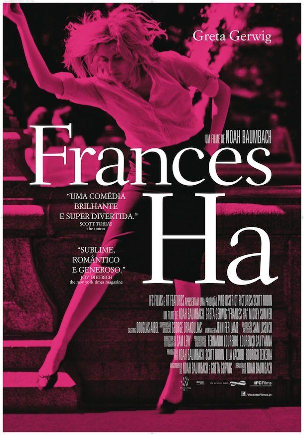 Frances Ha Frances Ha Good Movies To Watch Good Movies On Netflix