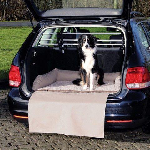 Online Pet Store Online Pet Store Dog Car Car Bed