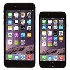 latest new iphone release and all about best android phone: iPhone vs 7 6S Plus: release date, price, compatib... Apple, Apple Check Compatibility, Apple Watch, iPhone 6 Plus, iPhone 6S, iPhone 7, iPhone 7 iPhone 7 Plus, price, release date, Release Date iPhone 7    #APPLE #CHECKCOMPATIBILITY #AppleWatch #iPhone6Plus # iPhone6S #iPhone7 #iPhone7Plusprice #releasedate #ReleaseDateiPhone7