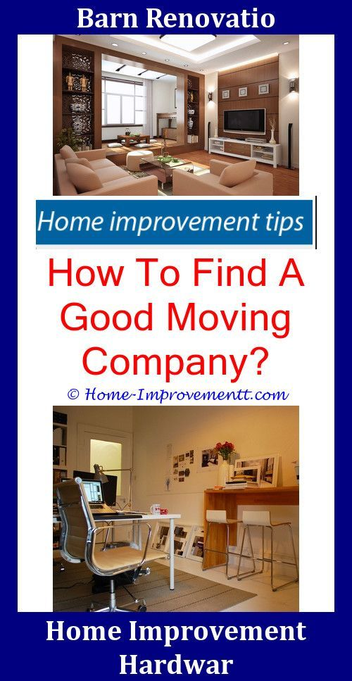 Home Repair Companies Home Remodeling Plannerbathroom Remodeling - Bathroom repair companies