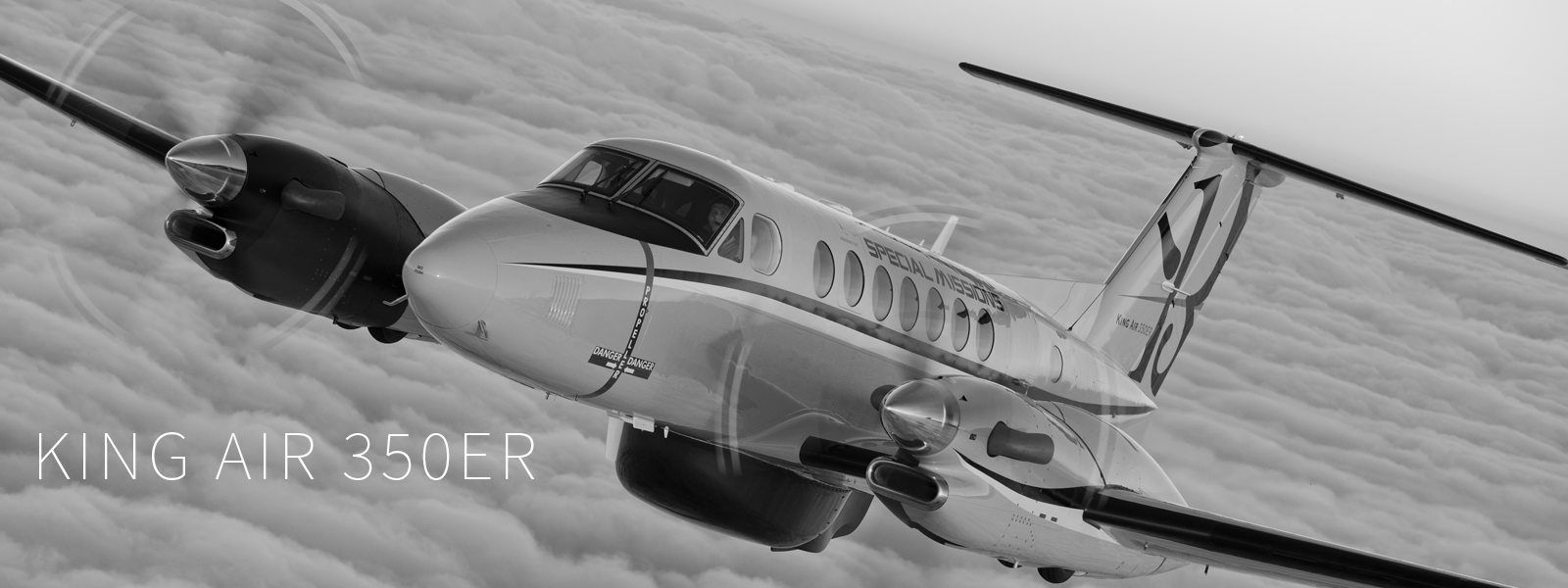 New King Air 350ER (With images) Aircraft sales