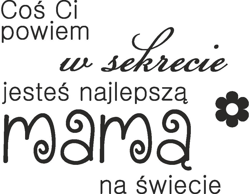 Pin By D Wojewodzka On Stemple Sentences Poems Sentimental