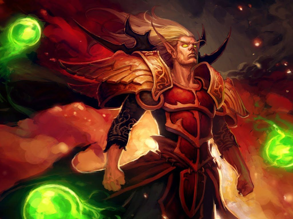 World of warcraft 1024x768 1024x768px wallpaper background download world of warcraft 1024x768 1024x768px wallpaper background download world of warcraft map of world gumiabroncs Image collections