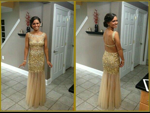 Prom Dresses Victoria TX