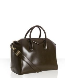 f36a24c1299 Givenchy Patent Antigona Bag - Gorgy!   Handbags I love   Pinterest ...