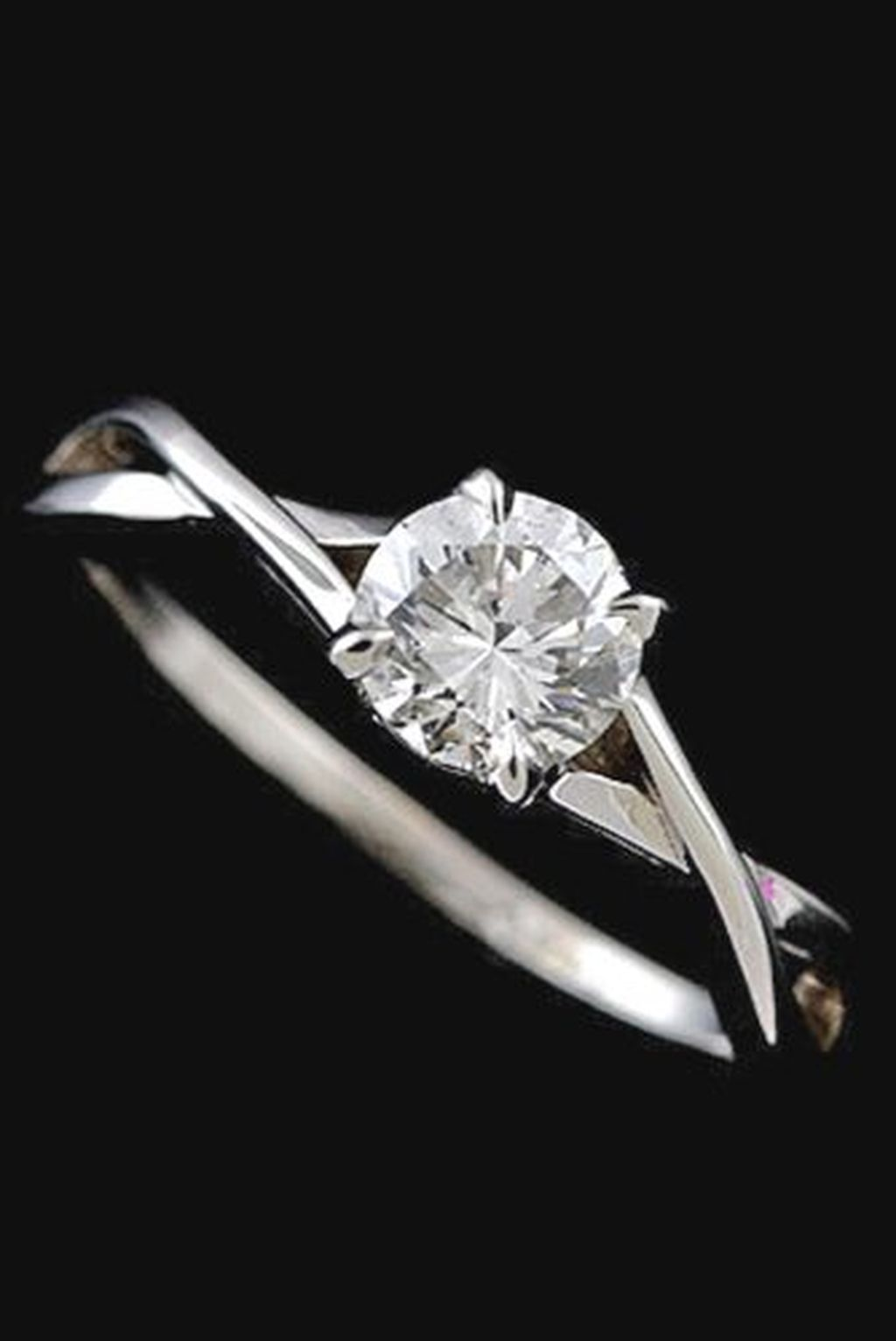 cool 62 Unique and Affordable Engagement Rings Ideas for Your Lovely Person  http://lovellywedding.com/2017/09/28/62-unique-and-affordable-engagement-rings-ideas-for-your-lovely-person/