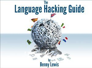 http://effortlessenglishlearning.com/language-hacking-guide/ - learn American accent, I share my experience with people who want speak English well and are looking for an effective learning method. Effortless English system was created upon the very best English teaching techniques and combined them in a clear, simple and easy to use system.  https://www.facebook.com/bestfiver/posts/1454241654788805?stream_ref=1
