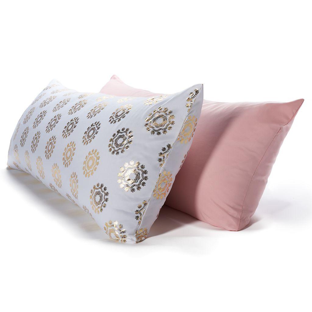 soft s big pillows pillow fabric cushions corner sofa