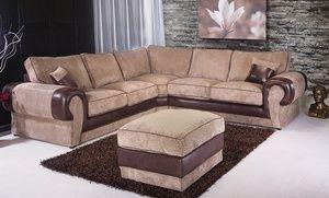 corner sofa bed east london ultra modern sleeper all deals groupon group on goodies pinterest