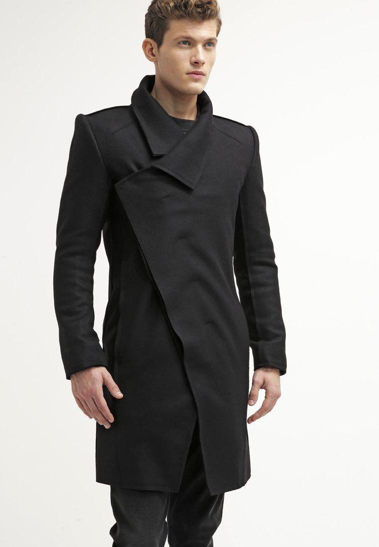 manteau homme en promo,Manteaux Homme En Promo Taillissime