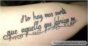 Resultado de imagen para tatuaje en el brazo para mujeres