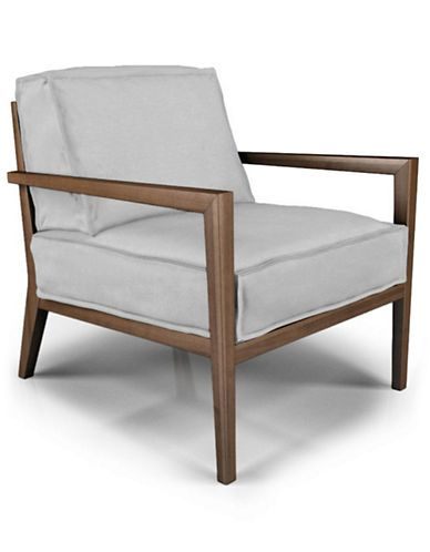 Best Home Accent Furniture Citta Lounge Chair Hudson S 400 x 300