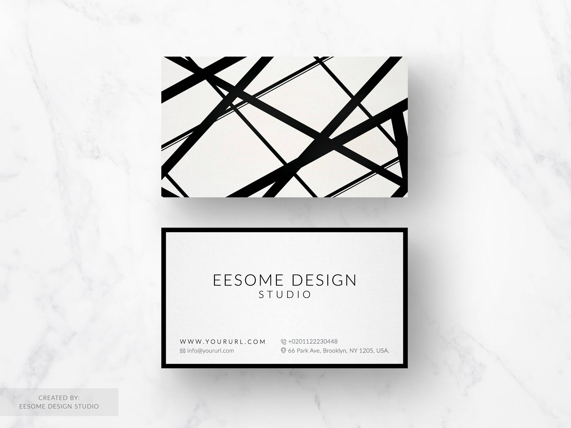 Business card template printable business card design business business card template printable business card design business card template custom business card photoshop psd business card design fbccfo Choice Image