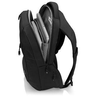 Incase Compact Backpack - Apple Store (U.S.)