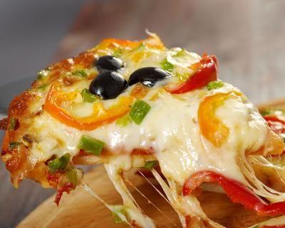 La Ruota di Selvino: menu pizza per 2 con prosecco di benvenuto, antipasto, trancio di pizza alta, bibita o birra artigianale da 33 cl, dolce, acqua e caffè a soli 19,9 € anziché 53 €. Risparmi il 62%! | Scontamelo