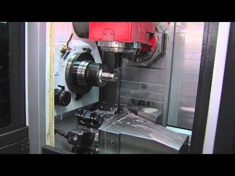 CNC Machining a Chess Knight - YouTube | CNC & 3D Printing | Cnc