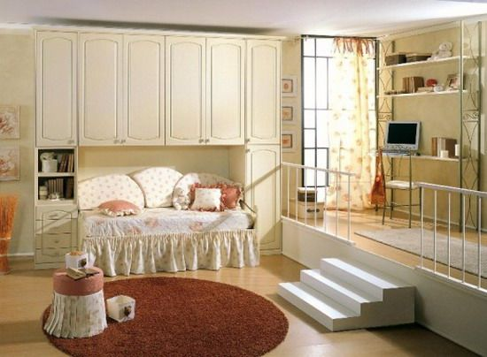 Classic Decoration for Teenage Girls Bedroom Revising Bedroom Furniture  Decoration Whilst Maintaining This Classic Part 2. Classic Decoration for Teenage Girls Bedroom Revising Bedroom
