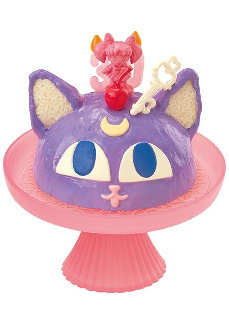 Happy birthday Brit-chan! 9e97cec9758b668c65c691ed98dba2a0