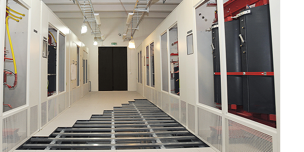 Topsurface Is Premium Cheap Cost Raised Access Flooring Best Supplier Installer In Saudi Arabia Bahrain Oman We Provide High Best Flooring Flooring Access