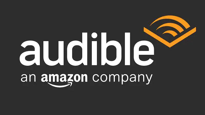 Get Free 3 Month Trial Of Amazon Audible Audio Books Amazon