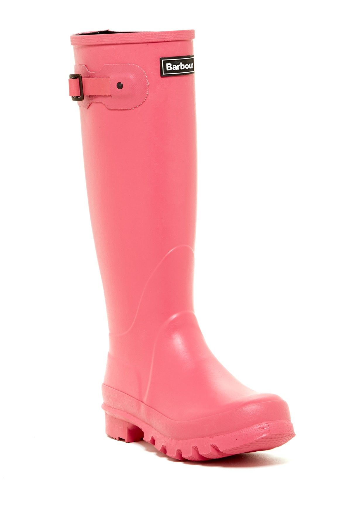 Town & Country Wellington Boot   Zapatos