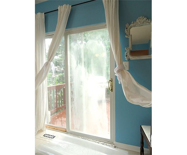 Repair Or Replace Your Old Windows Windows Window Repair Window Replacement Cost
