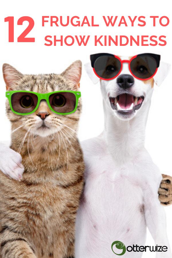 Craigslist Greensboro Nc Pets For Sale