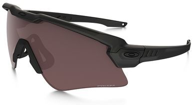 3281c787e72 Oakley SI Ballistic M Frame Alpha Sunglasses with Matte Black Frame and  Prizm TR22 Lens