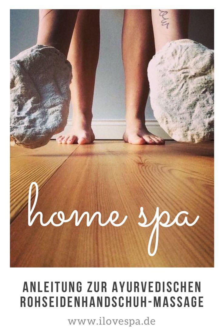 garshana als home spa treatment ayurveda anleitungen zeit f r mich und kosmetik selber machen. Black Bedroom Furniture Sets. Home Design Ideas